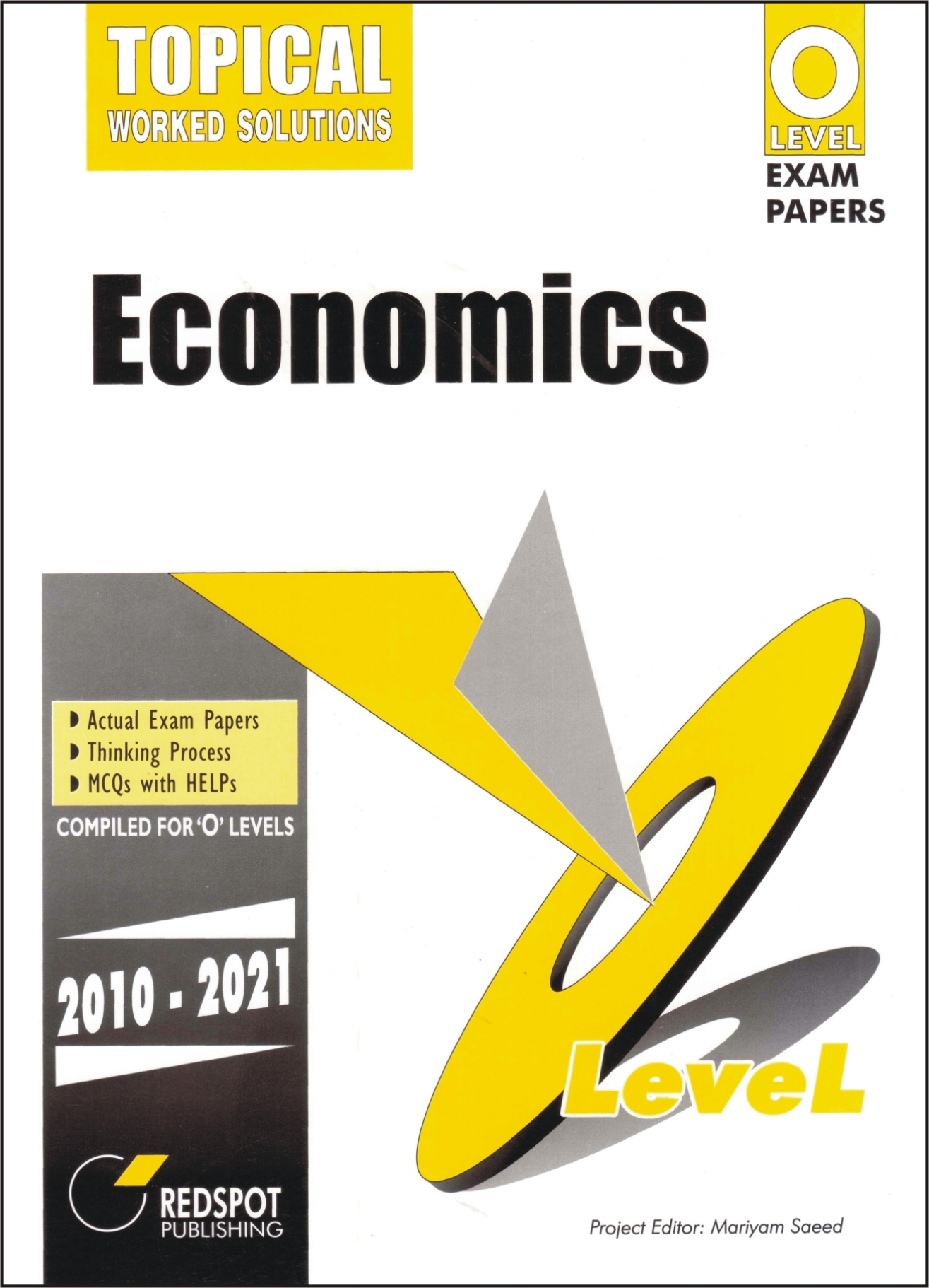 economics a as level exam Cambridge international a & as level economics syllabus code 9708 no previous study of the subject is assumed by the syllabus centres and candidates may choose to: • take all advanced level (a level) and advanced subsidiary level (as level) components at one exam session, leading to the full a level qualification (papers 1, 2, 3 and 4) • take the as level components (papers 1 and 2) at.