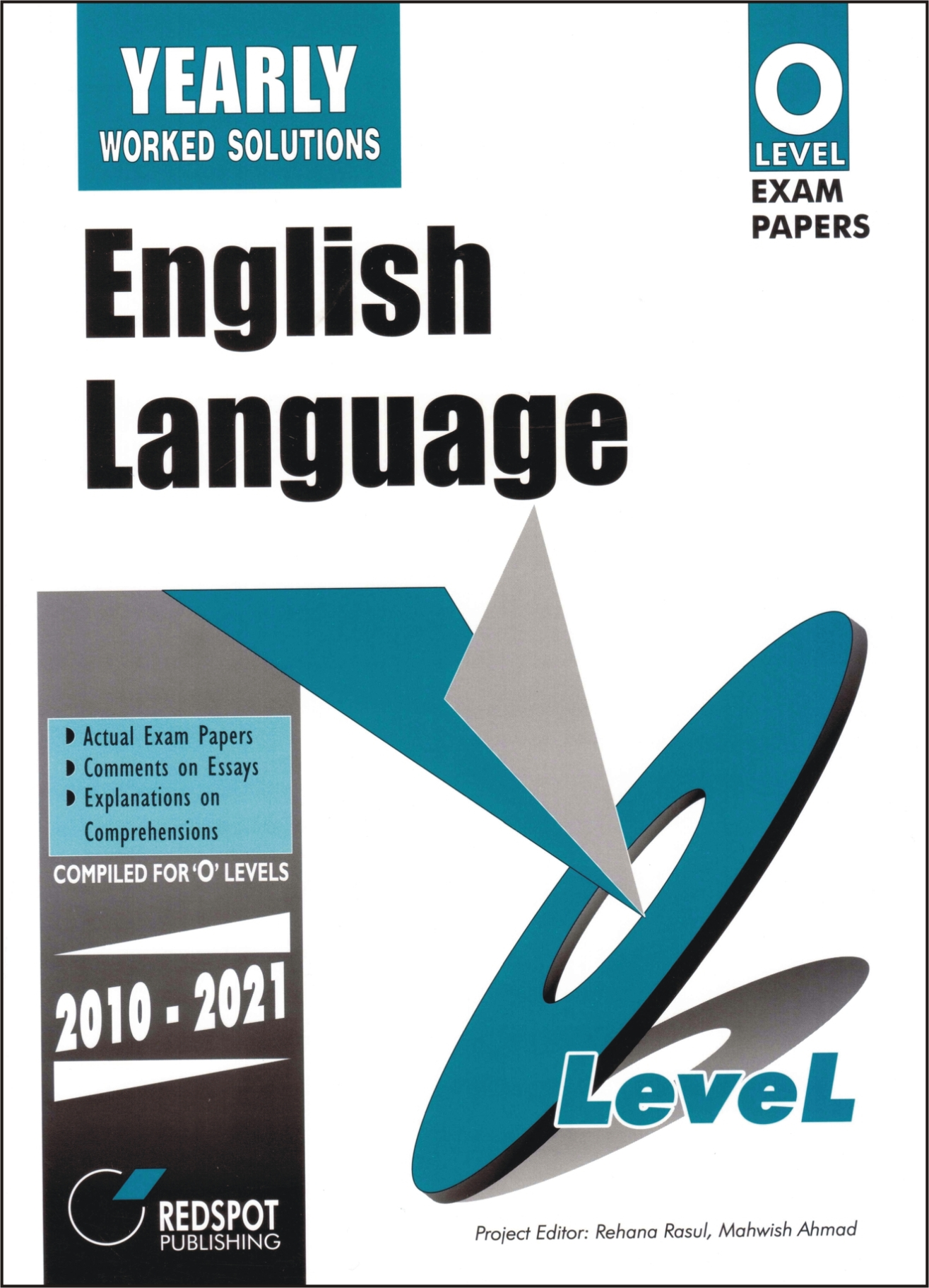 a level english language essay help