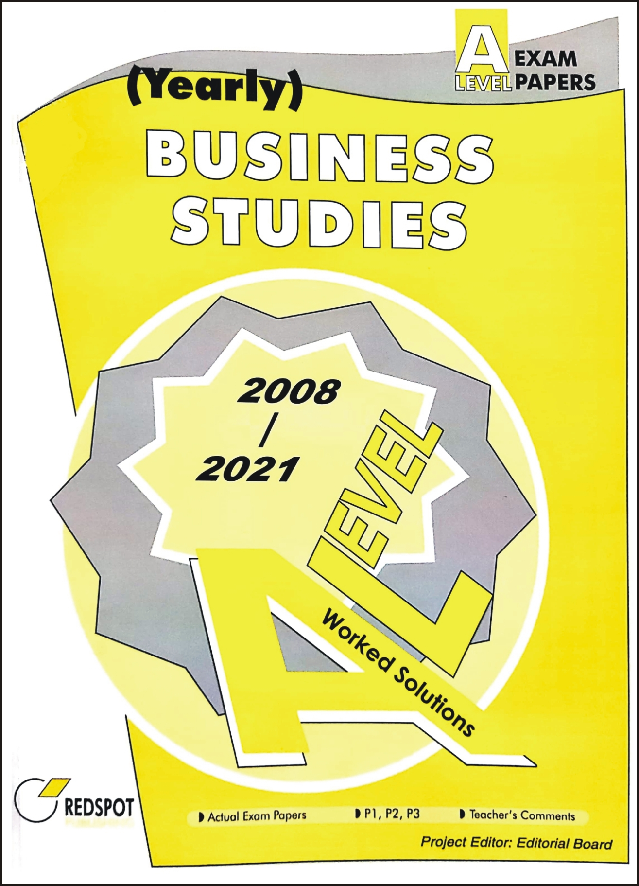 Sample Abstracts   Academic Enrichment   Undergraduate Research     Place Papers