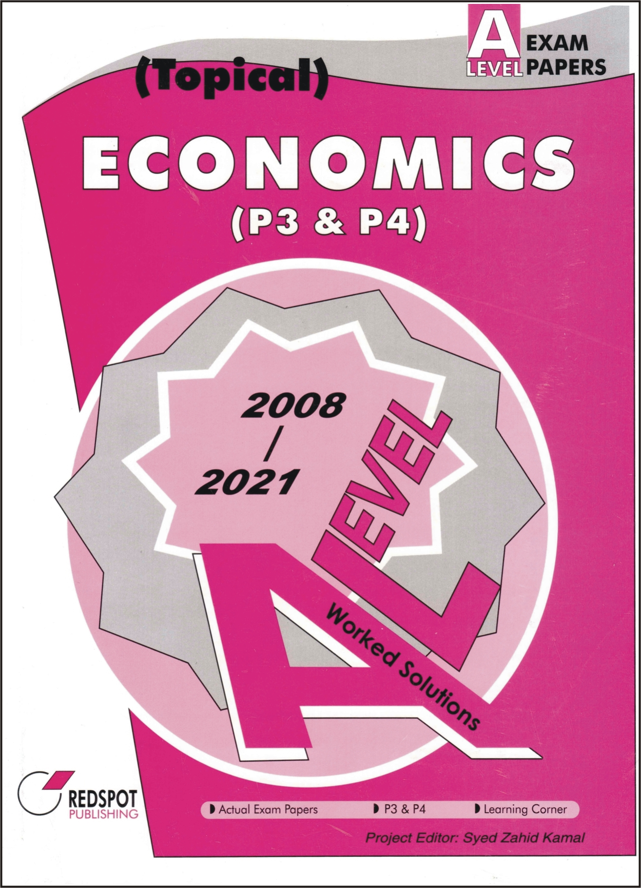 Accounting grd11 ebook array economics p1 june 2014 ebook rh economics p1 june 2014 ebook bsop us fandeluxe Choice Image